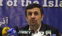 Why Rouhani may have Khamenei to thank for avoiding Ahmadinejad