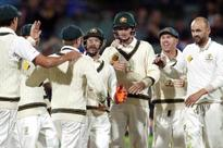 Australia names 16-man squad for the upcoming Test series against India