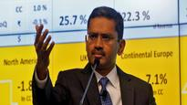 TCS boardroom: Management discuss Q1 performance the way forward