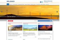 Reliance Infra Q4 profit rises 43.7% to Rs659.85 crore