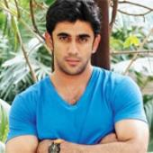 Amit Sadh not in `Mehrunissa`
