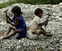 8.4 Crore Indian Kids Don't Go To School, 78 Lakh Are Forced To Earn Their Bread