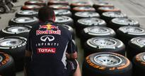 Vettel: Safety tweaks needed