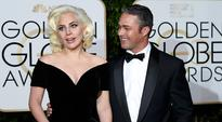 Taylor Kinney gives Lady GaGa ultimatum for wedding
