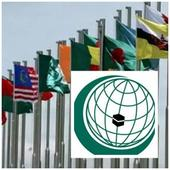 OIC FMs to discuss challenges being faced by Muslim Ummah