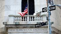 Bull market or load of bull? Investors still worried