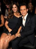 Jennifer Lopez's ex-husband Marc Anthony reveals biggest regret and 'sacrifice'