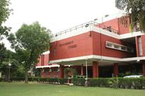 DU Management Student Grabs Rs 1.02 Crore Package With An International Firm In The Latest Round Of Campus Placements