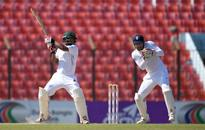 BAN v ENG: Bangladesh consider honours once more in limited clash