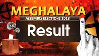 Meghalaya polls: Congress single-largest but Advantage BJP