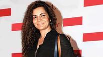 Shweta Kawaatra aka Pallavi from 'Kahaani Ghar Ghar Ki' approached to play mom on TV
