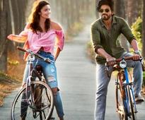 Dear Zindagi movie review by audience: Live update