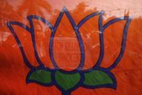 BJP's Vinay Katiyar detained by Uttar Pradesh police