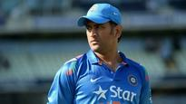 This prediction about Dhoni's future from his childhood coach will make all Mahi fans nervous