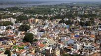 Fifteen feared dead in factory blast in India