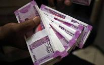 7th Pay Commission: Diwali cheer for 12 lakh employees, pensioners in Rajasthan