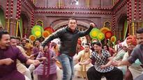 Only Salman Khan can do signature moves of 'Baby Ko Bass Pasand Hai', says Farah Khan