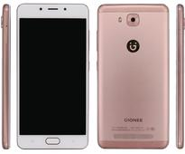 Gionee F5 with 5.3-inch display, 4GB RAM, metal body, 4000mAh battery gets certified