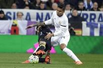 Casemiro Says Los Blancos Will Put Soul into Clasico