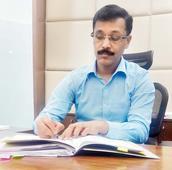 Navi Mumbai: People's NMMC boss given the boot