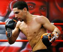 Danny Garcia Definitely Holding Out for Mayweather or Pacquiao
