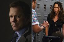Designated Survivor & Speechless Get Full-Season Orders By ABC