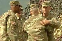 India-US joint military exercise Yudh Abhyas 2016 underway in Uttarakhand