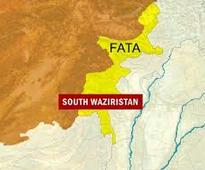 Four shot dead in South Waziristan