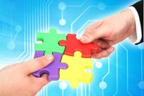 Playing Nice Within the Hadoop Ecosystem