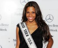 A past Miss Teen USA winner hates that the pageant is eliminating the swimsuit competition
