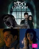 1920 London trailer: The first promo of Sharman Joshi's horror thriller will give you the HEEBIE JEEBIES!
