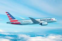 Nonstop American Airlines Flights From Dallas to Big Sky to Launch June 2