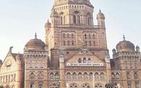 BMC House passes motion to make singing Vande Mataram mandatory in civic body-run schools