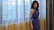 Priyanka Chopra's production house debuts in Marathi cinema with 'Ventilator'