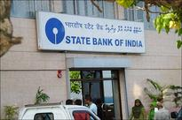 Alive to situation post merger of SBI associate banks: AIBEA