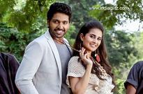 Vikram Prabhu's 'Veera Sivaji' theatrical release date confirmed