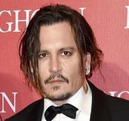 Hearing for restraining order vs Johnny Depp postponed