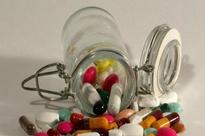 Cipla and Wockhardt in global alliance to fight drug resistance