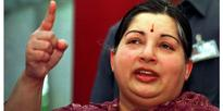 Jayalalithaa: The Comeback Queen Lost Her Final Battle