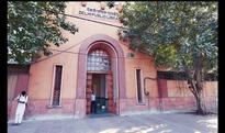 Footfalls rise at public libraries after effective digitisation