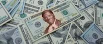 Why Harriet Tubman Is a Powerful Choice for American Currency