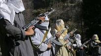 LeT chief's 'nephew' Abu Musaib killed in encounter in north Kashmir