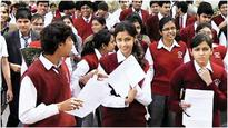 School dropout rate in state surges to 26% in 2017: PUCL