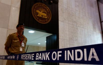 RBI proposes wholesale, long-term finance banks