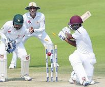 Misbahul Haq praises bowlers for series victory over Windies