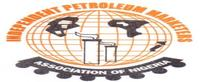 Petroleum marketers throw weight behind war against corruption in the downstream sector