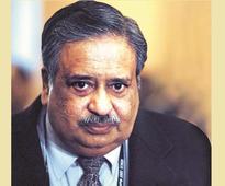 Politicians in Delhi solely responsible for the PSB mess: Ex-Sebi chief