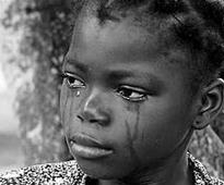 42 yr Old Man Gets Arrested For Raping 11yr Old Little Girl In Abuja