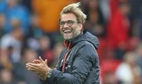 Jurgen Klopp sends warning to Liverpool stars despite strong start to season