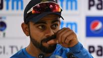 Indian team without Virat is like DC without Batman: Twitter goes after horrid batting